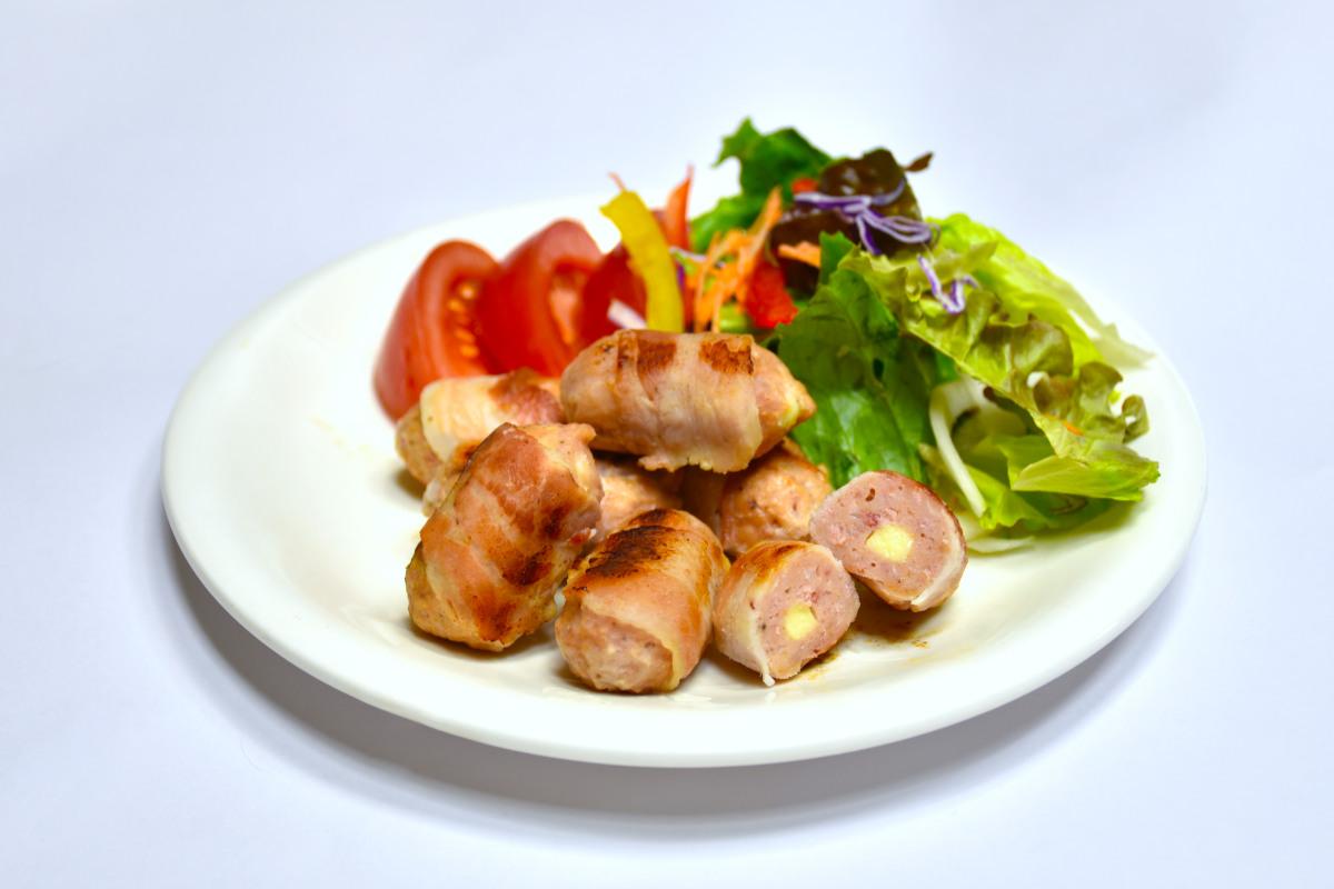 茨木・高槻のホームページ制作茨木広告宣伝舎の写真撮影事例食品