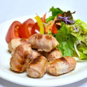 摂津・吹田のホームページ制作茨木広告宣伝舎の写真撮影事例食品